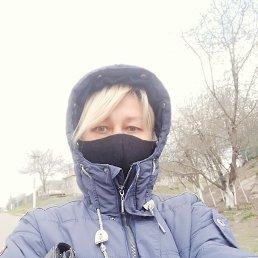Надюша, 44 года, Белая Церковь