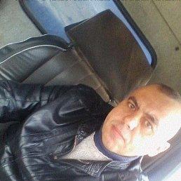 Вячеслав, 46 лет, Удомля