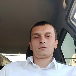 Шамиль, 32 года, Буйнакск