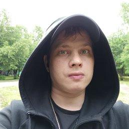 Руслан, 28 лет, Ленинск-Кузнецкий