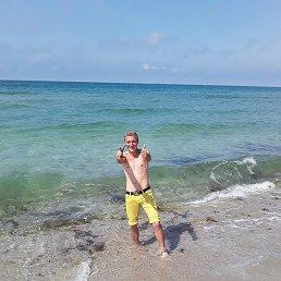 Константин, 28 лет, Черноморское