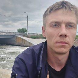 Кирилл, 29 лет, Батайск