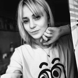 Ната, Ужгород, 24 года