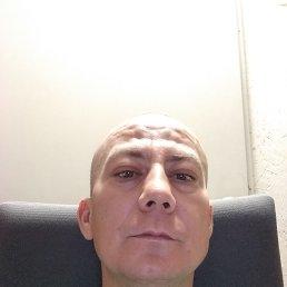 Ачил, 35 лет, Новосибирск