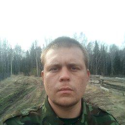 Андрей, 24 года, Нижний Ингаш