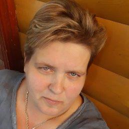 Анна, 47 лет, Домодедово