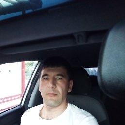 Адам, 35 лет, Барнаул