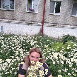 Екатерина, 33 года, Брянск