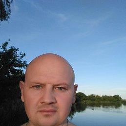 Артем, 45 лет, Северодонецк
