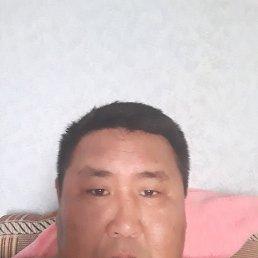 Евгений, 40 лет, Лагань