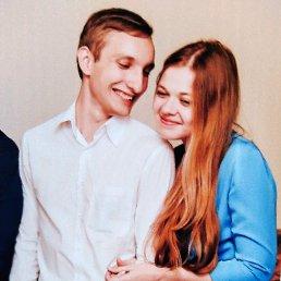 Екатерина, 24 года, Кемерово
