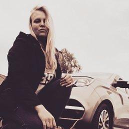 Юлия, 21 год, Саратов