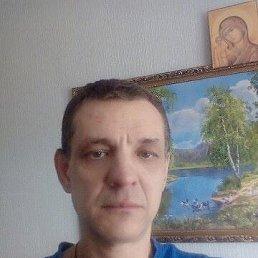 Фото Вячеслав, Оренбург, 40 лет - добавлено 17 июня 2020