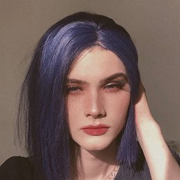Фото Алина, Казань, 17 лет - добавлено 23 июля 2020