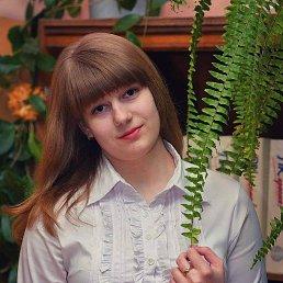 Oksana, Тула, 19 лет
