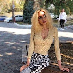 Maria, Сочи, 21 год