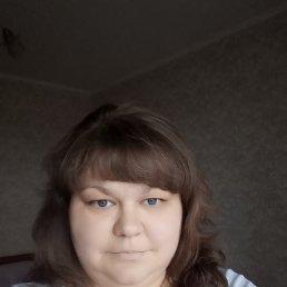 Valentyna, 37 лет, Белая Церковь