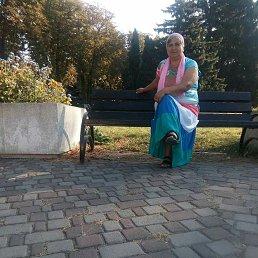 Валентина, 49 лет, Ямполь