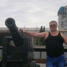 игорь, 57 лет, Сочи
