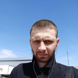 Дмитрий, 29 лет, Новосибирск