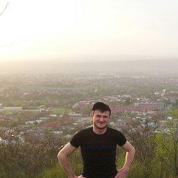 Асланбек, 32 года, Ставрополь