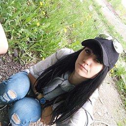 Виктория, 23 года, Орел