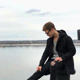 Влад, 20 лет, Пермь