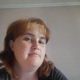 Екатерина, 31 год, Кемерово