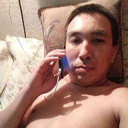 Роман, 38 лет, Челябинск