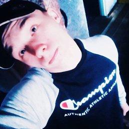 Данил, 17 лет, Запорожье