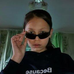 Екатерина, 29 лет, Мелитополь