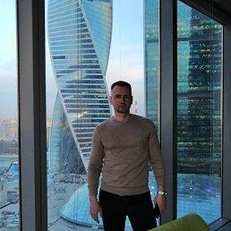 Вадим, 39 лет, Москва