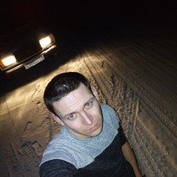 Владимир, 28 лет, Тюмень