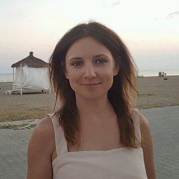 Екатерина, 37 лет, Тюмень