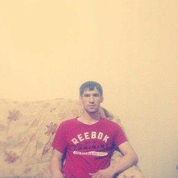 Марат, 31 год, Дагестанские Огни