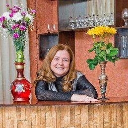 принцесса, 48 лет, Луганск