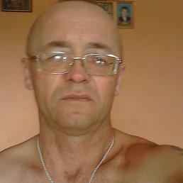 Vladimir, , Николаев
