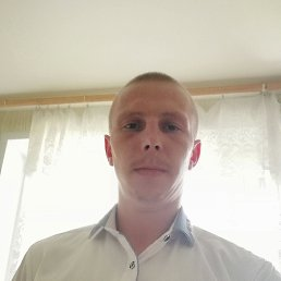 Михаил, 24 года, Курск