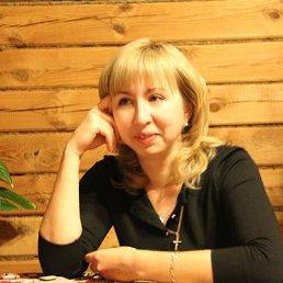 Анна, 36 лет, Рязань