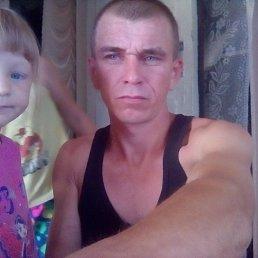Виктор, 29 лет, Ершов