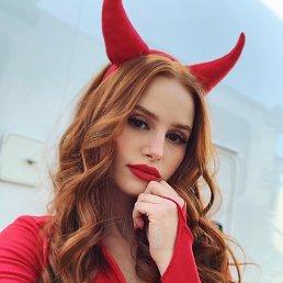 'cheryl, 24 года, Омск