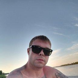 Андрей, 41 год, Вольск