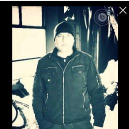 Дима, 37 лет, Удомля