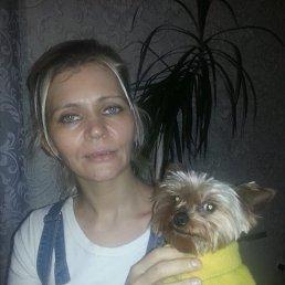 Оксана, 40 лет, Казань