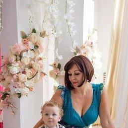 Ника-Вероника, 43 года, Краснодар