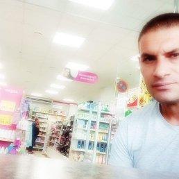 Руслан, Воронеж, 36 лет