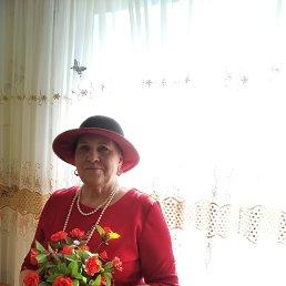 Фото Надежда, Ровно, 55 лет - добавлено 2 июня 2020