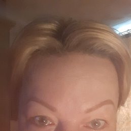 Татьяна, 44 года, Бутово