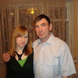 Виктория, 29 лет, Красноярск