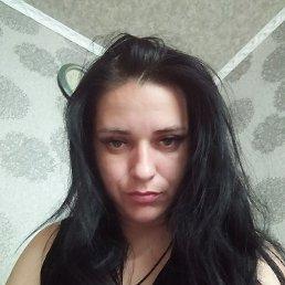 Ирина, 29 лет, Первомайский